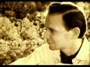 Rachmaninov-Concerto no 2 en do mineur-Byron Janis