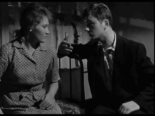 Живет такой парень (1964) Полная версия