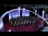 Giuseppe Verdi - Nabucco - Overture