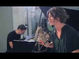 Karmin - Didn't Know You (Acoustic with Berklee)