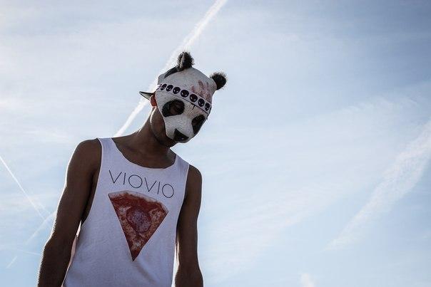 маска сайт карнавальные костюмы