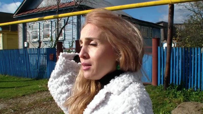 Эльмира Җәлилова Шигърият