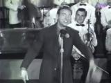 Шарль Трене - LA CITE DE CARCASSONNE (1957)
