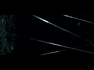 Aeverium - Break Out (Alt Metal | Nu Metal | Symphonic | Male & Female)