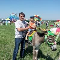 Вадим Нугуманов