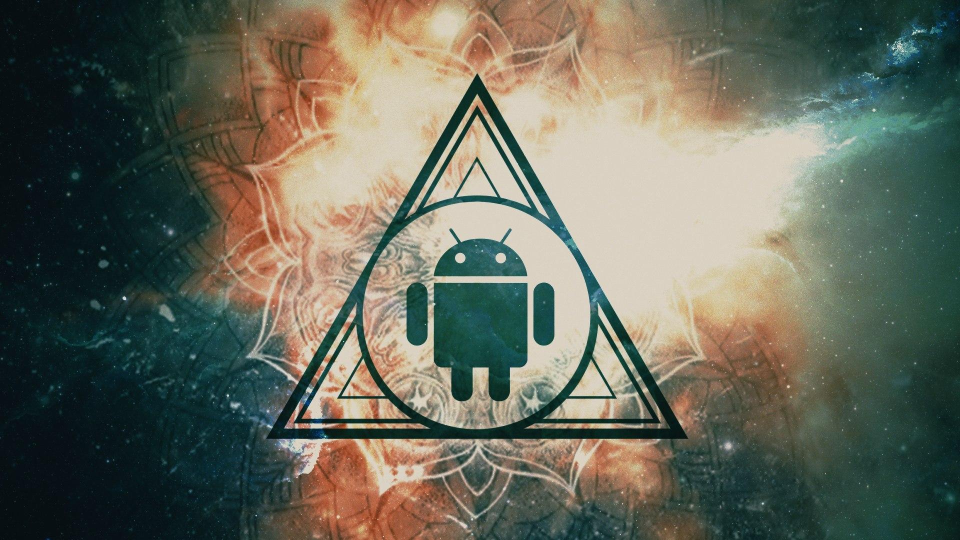CORE RADIO! на Android