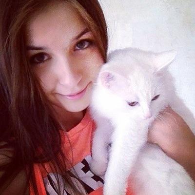 Polina Votinova