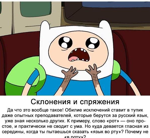 http://cs621626.vk.me/v621626465/26dde/BrmyU7nxsEo.jpg