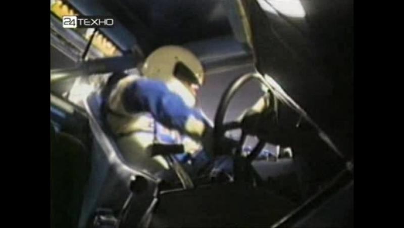 Машины монстры 1 серия большие джипы экскаваторы измельчители веток плавучий кран
