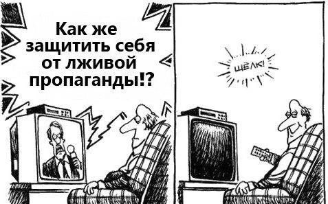 http://cs621626.vk.me/v621626539/5e13/ajt85CWa3T0.jpg