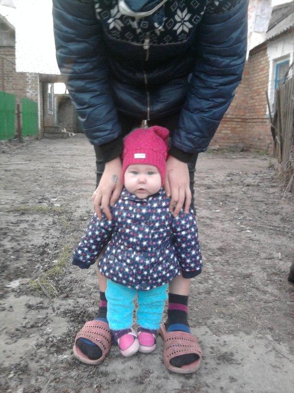 Лилия Белик   Зеленодольск