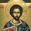 Святой Авраамий Болгарский