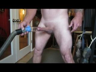 porno-vanal-video