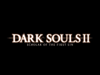 Dark Souls 2 Scholar of the First Sin Trailer