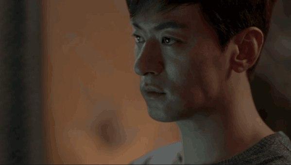 Жожик, его величество Император Чу Чжин Мо ♛- 2 - Страница 8 TUletMd7o8o