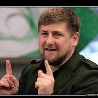 Сергей Нестерец