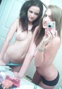 Секс вирт общение фото 426-699