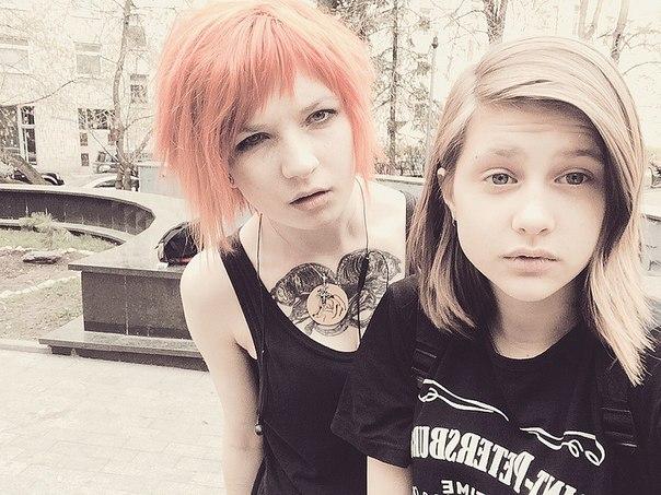 znakomstva-lesbi-irkutsk