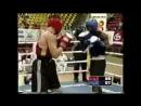 Gennady Golovkin vs Yordanis Despaigne 2003