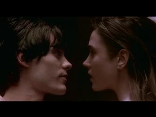 Requiem for a Dream | Реквием по мечте