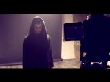 LADO promo backstage | by Vitalis_prod.