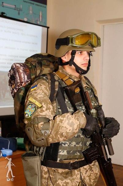 Правоохранители ликвидировали 84 игорных заведения в Харьковской области, - МВД - Цензор.НЕТ 3807