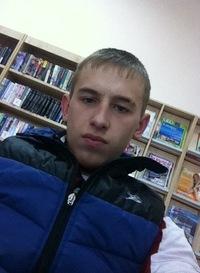 Колян Федченко