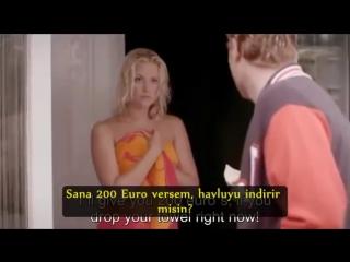 Www.starrehber.com/ , - Sana 200 Euro Versem Havluyu İndirir misin. (komt een man bij de dokter)