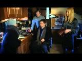 Кровь с молоком (2014) Комедийная мелодрама фильм к