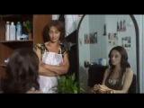 Непутевая невестка - Мелодрама драма фильм онлайн кино сериал 2015
