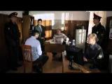 Семья маньяка Беляева 3 4 серии (2015) 4 серийная криминальная мелодрама фильм сериал