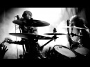 """Lightning Swords of Death """"Baphometic Chaosium"""" (OFFICIAL VIDEO)"""