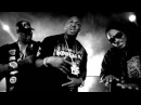 T.I. - Hurt [feat. Alfamega & Busta Rhymes] (video)