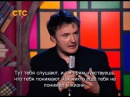 Dylan Moran on Russians — rus sub, eng sub (21.04.2013) FeelBritish