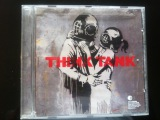 Blur - Think Tank Full Album UK Rare