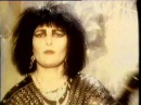 Siouxsie The Banshees Dazzle ‌‌ - Bohemia Afterdark