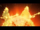 Dethklok BlazingStar Video with lyrics