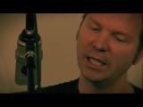 Barton Carroll - The Poor Boy Can't Dance (live)