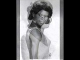 Irma Thomas - I Wish Someone Would Care