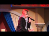 Austin &amp Ally It's Not A Love Song Music Video Official Disney Channel UK