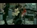 Битлз-Концерт на крыше /The Beatles - Don't Let Me Down