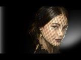 Dolce&Gabbana Models Pre Fashion Week Secrets