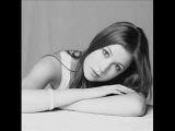 Hayley Westenra - Quanta Qualia