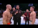 Donald Cerrone vs Myles Jury Highlights