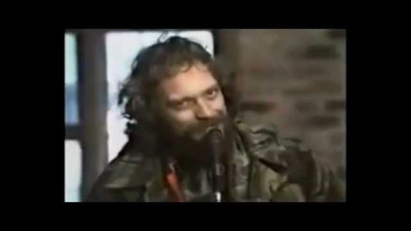 Jethro Tull - Heavy Horses (1978 Widescreen)