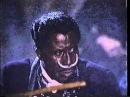 Screamin' Jay Hawkins on Arsenio Hall with Emo Philips