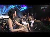 Кореянки перепели саму Пугачёву!!! Корейские певицы, песня