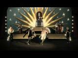 Caravan Palace - Suzy