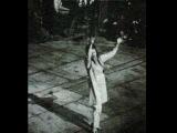 Galina Vishnevskaya &amp Birgit Nilsson-Turandot-Liu's Death Scene-La Scala