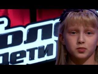 молодежка 2 сезон 3 серия смотреть онлайн бесплатно
